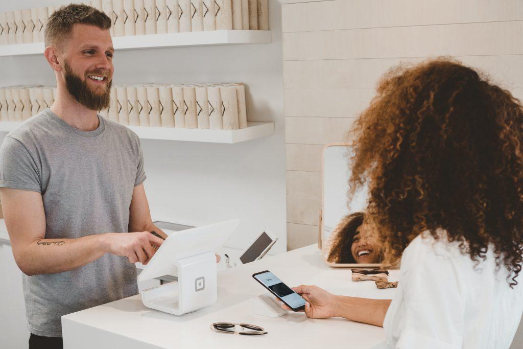 Customer Loyalty Program (1)